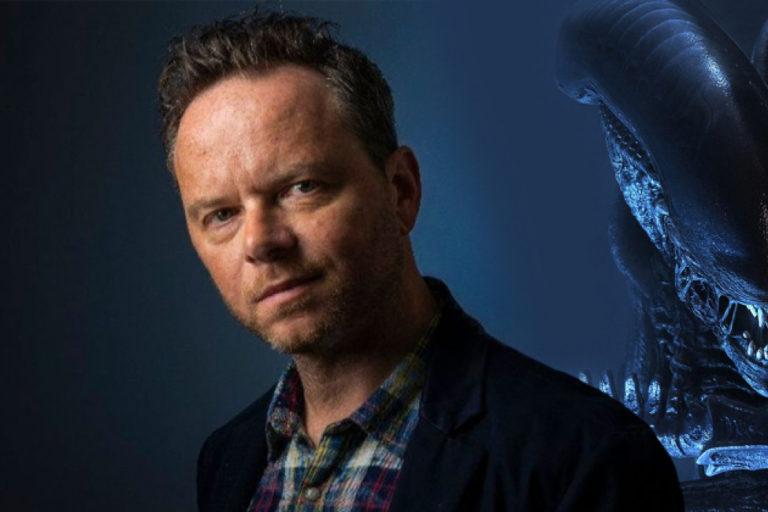 noah hawley'den alien dizisi geliyor