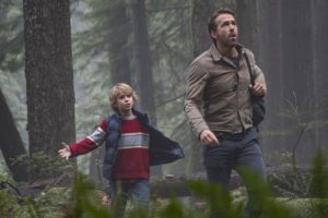 mark ruffalo ve ryan reynolds'ı buluşturan the adam project'ten ilk görsel