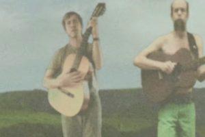 "bill callahan ve bonnie ""prince"" billy'den lou reed cover'ı"
