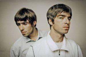 noel gallagher duyulmamış oasis şarkılarından bir albüm yayınlayacak