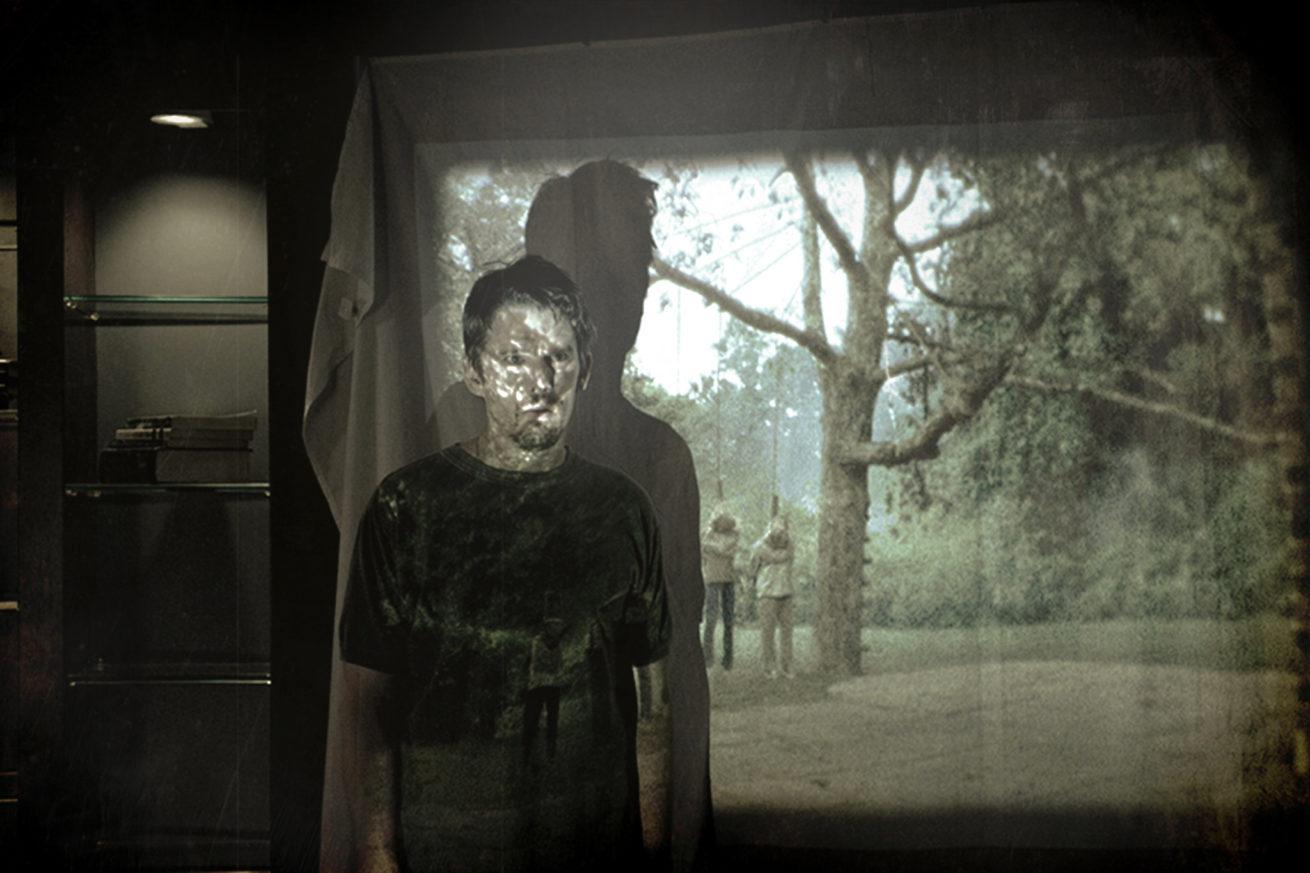 bilim insanları en korkunç korku filmini seçti