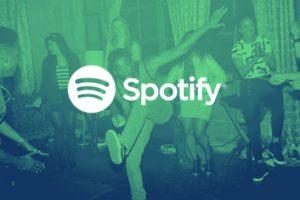 spotify, hi-fi özelliğini duyurdu