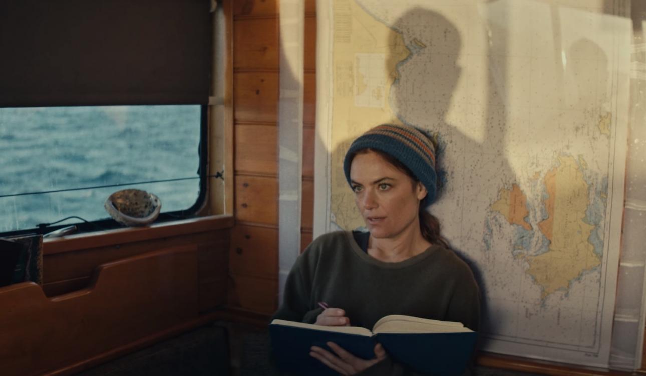 julia stone'un matt berninger destekli şarkısına video geldi