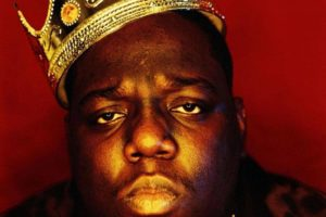 netflix'in the notorious b.i.g belgeselinden ilk fragman
