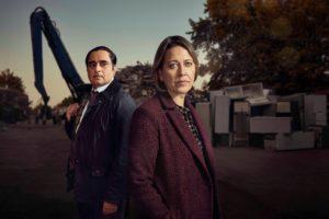 unforgotten'ın yeni sezonu bbc first'le geliyor