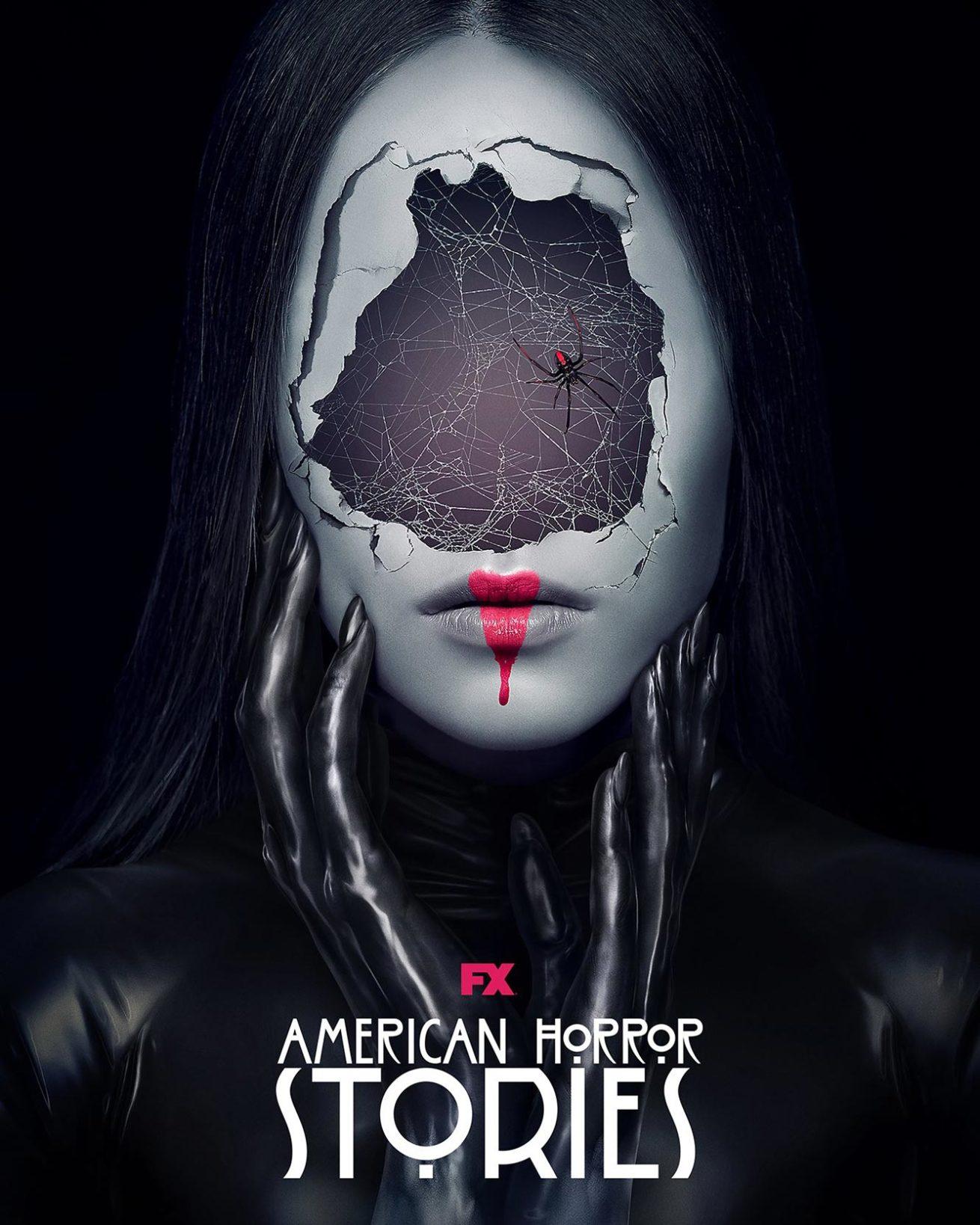 american horror story spin-off'u american horror stories'e ilk bakış