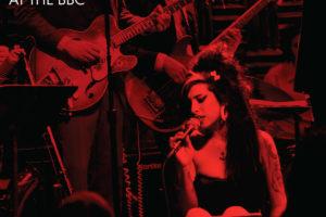 """amy winehouse at the bbc"" seti, daha kapsamlı bir ikinci versiyonuyla yayında"