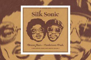 bruno mars ve anderson .paak'tan ortak albüm geliyor