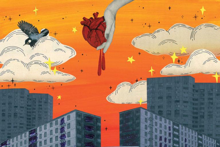 slowdive ve the flaming lips üyelerinden oluşan beachy head'in ilk albümü yayında