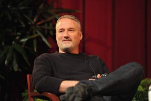 david fincher ve tim miller imzalı imzalı love, death and robots'tan sürpriz fragman