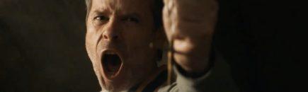 """guy pearce'lı korku filmi """"the seventh day""""den ilk fragman"""