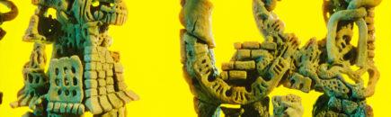 """king gizzard'ın yeni albümü """"l.w."""" yayında"""