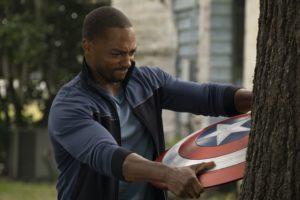 marvel, captain america 4 için düğmeye bastı
