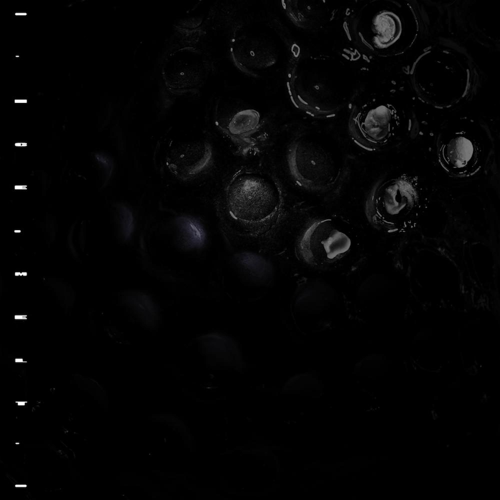"""crumb'ın ikinci albümü """"ice melt"""" yayında"""