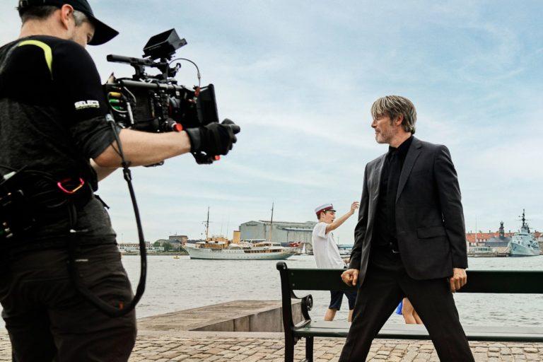 another round'un yönetmeni thomas vinterberg'in yeni projesi belli oldu