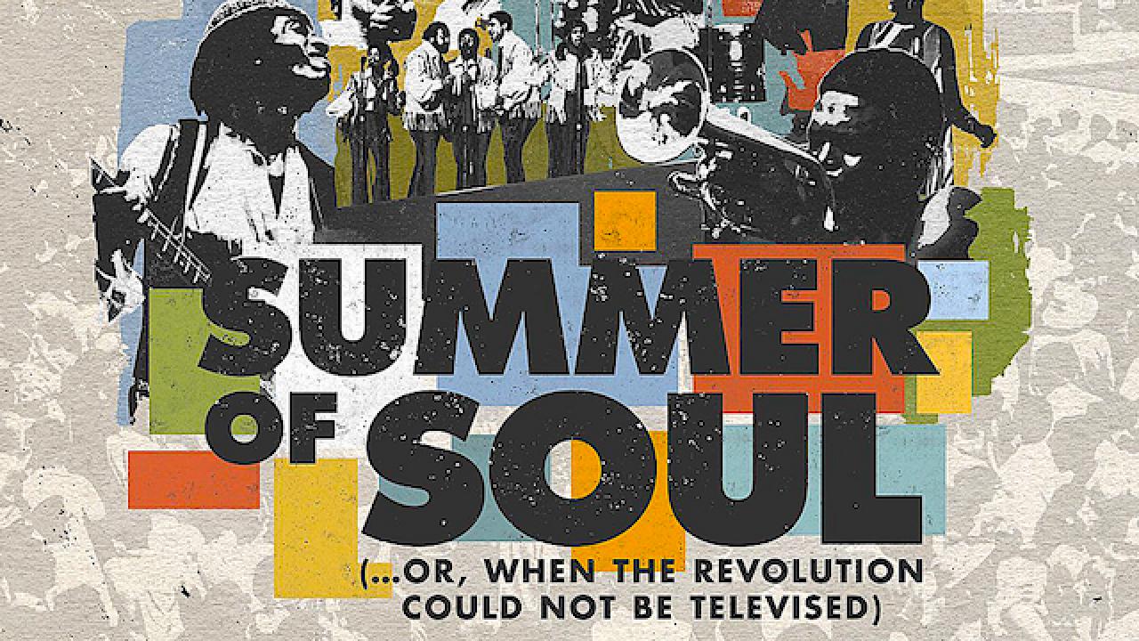 "questlove'ın ""summer of soul"" belgeselinden fragman – playtuşu"