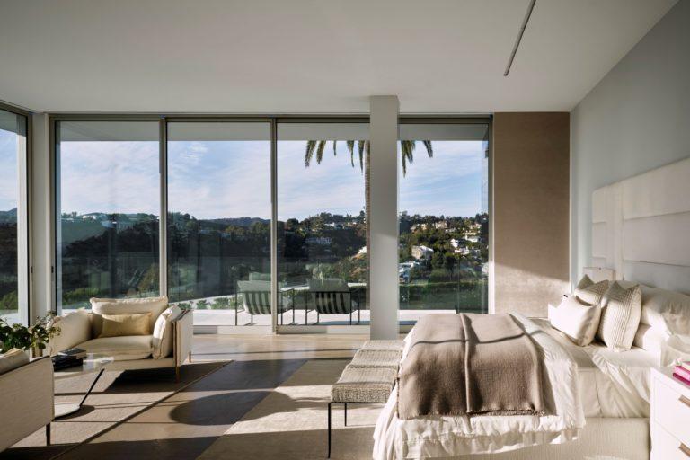 """mimari: """"the one"""", dünyanın en büyük evi"""