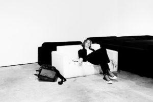 daniel avery'den sürpriz albüm müjdesi