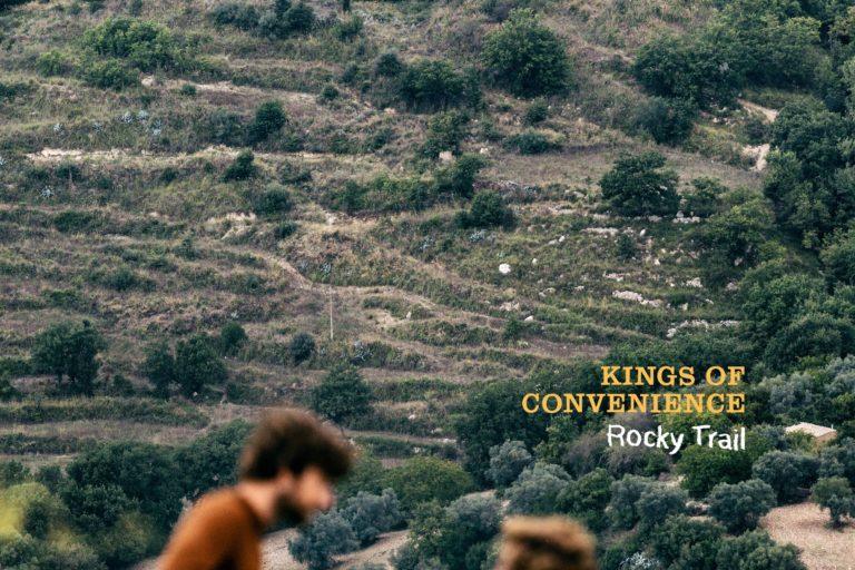 kings of convenience, 12 yıl aradan sonra yeni albümle geri dönüyor