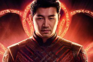 marvel'ın yeni süper kahramanı shang-chi'yle tanışacağımız filmden fragman