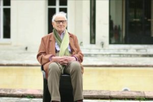 """moda devi pierre cardin'in mirası, """"house of cardin"""" belgeselinde anlatılıyor"""