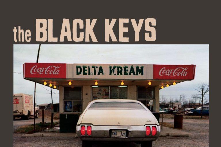 the black keys'ten bir cover albümü geliyor