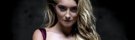 dave mustaine'in kızı electra, ilk teklisiyle müzik dünyasına giriyor