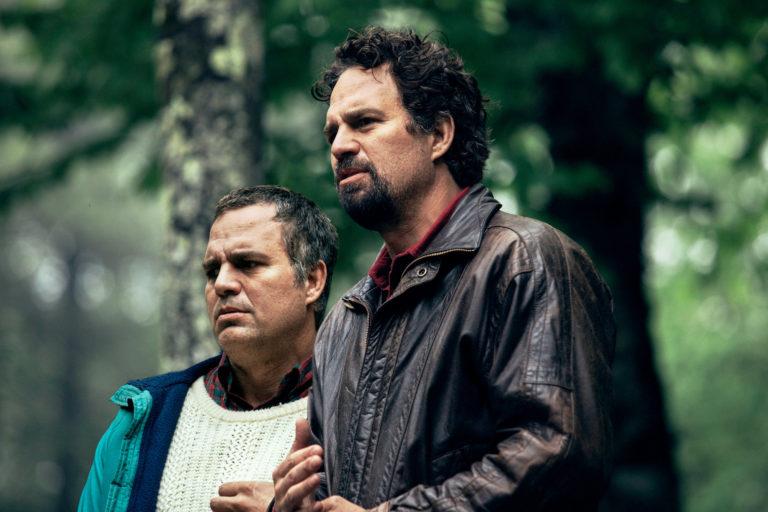 yorgos lanthimos'un yeni filminde emma stone'a mark ruffalo eşlik edecek