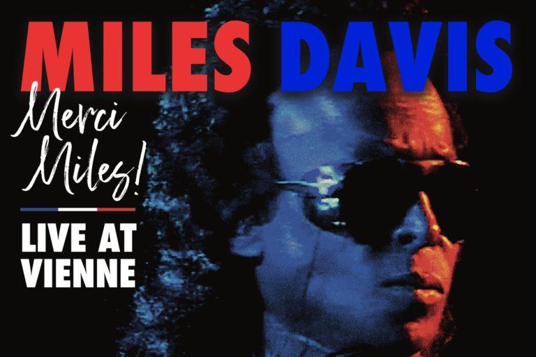 miles davis'in son konserlerinden biri albüm olarak yayınlanacak