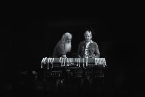 paul mccartney ve rick rubin'in yeni belgesel serisi hulu'ya geliyor