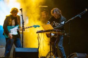 big red machine'in yeni albümünden ikinci tekli yayında