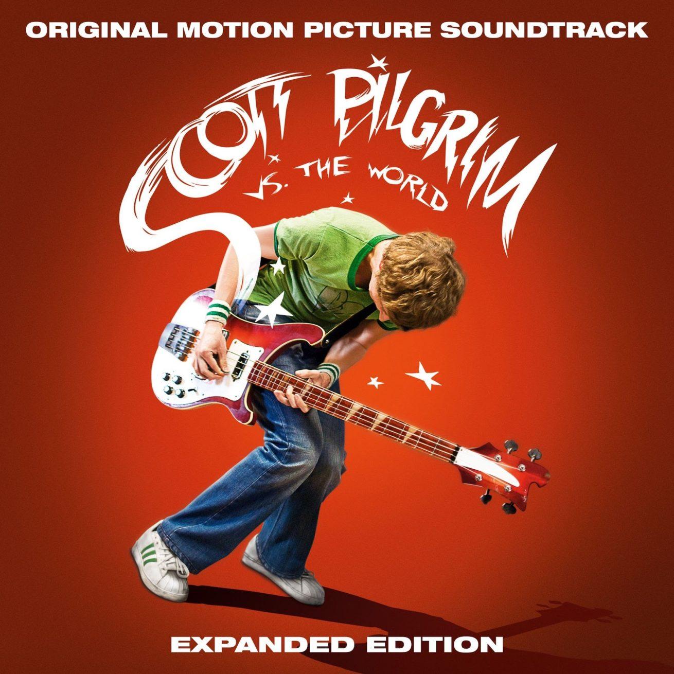 brie larson'ın scott pilgrim filminde seslendirdiği şarkı spotify'a geliyor