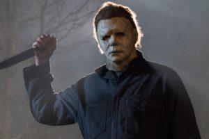 """kült seri halloween'in devamı """"halloween kills""""ten fragman"""
