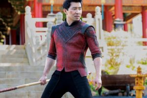 """marvel'ın """"shang-chi and the legend of the ten rings"""" filminden yeni fragman"""