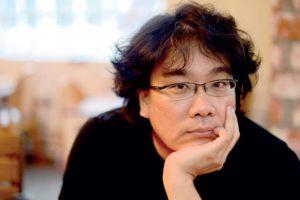 bong joon-ho tv'ye taşıyacağı parasite'a dair yeni detaylar verdi