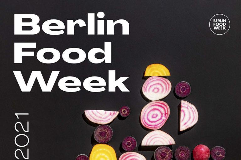 2021 berlin gıda haftası bu hafta başladı