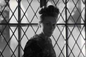 joel coen'in frances mcdormand'lı solo filmi the tragedy of macbeth'in ilk fragmanına kavuştuk