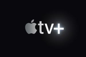 apple tv+'ın abone sayısı açıklandı, gidişat iyi değil