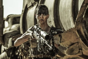 yeni mad max filmi furiosa'nın vizyon tarihi ertelendi