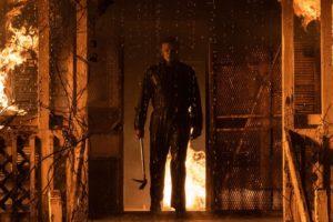 halloween kills'ten vizyon öncesi son fragman yayınlandı