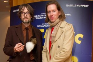 the french dispatch'in soundtrack'i jarvis cocker'a emanet