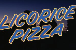 paul thomas anderson'ın yeni filmi licorice pizza'nın fragmanı yayında