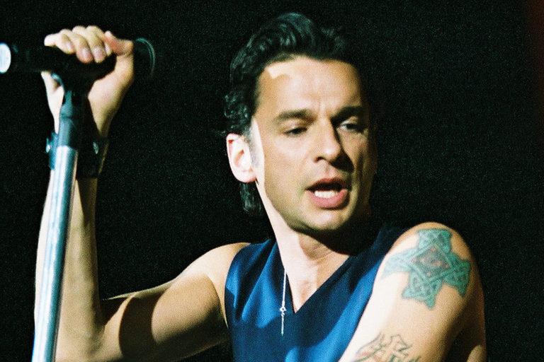depeche mode solisti dave gahan'dan soulsavers beraberliğinde yeni albüm geliyor